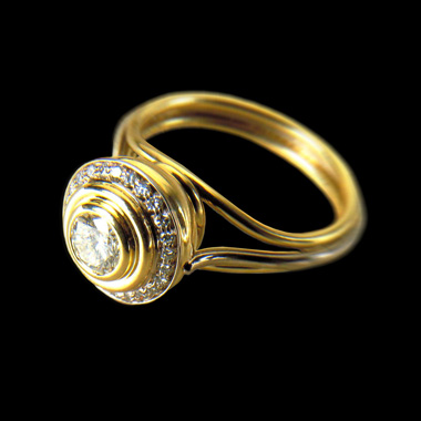 BIRTH RING