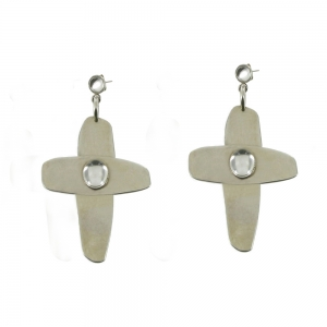 2.small-set-cross-earring-shoper4