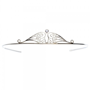 diamond-and-gold-anu-tiara-