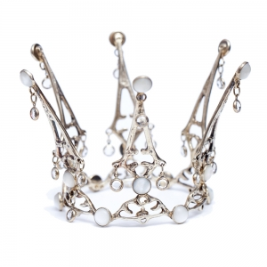 eop-6-point-fairy-crown-copy