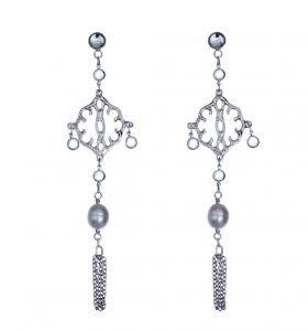 eop-diamond-shape-chandelioer-earrings-copy