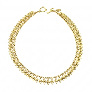 gold-dancer-necklace7