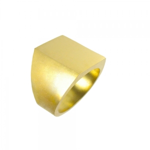 gold-signet-ring5