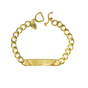 gold-small-id-bracelet1