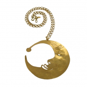 large-gold-man-in-moon-pendant