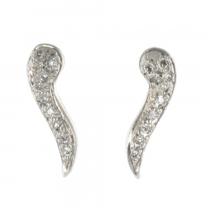 lge-pave-angel-wing-white-gold1