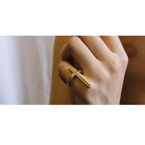 Tangent Ring