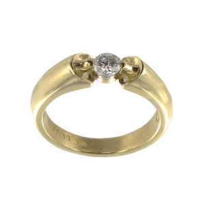 sculpted-ring