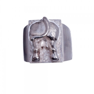 silver-holy-cow-bum-ring-copy4