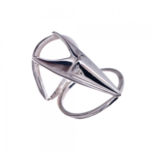 silver-lge-orion-orbit-ring