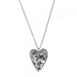 silver-small-heart-pendant-copy