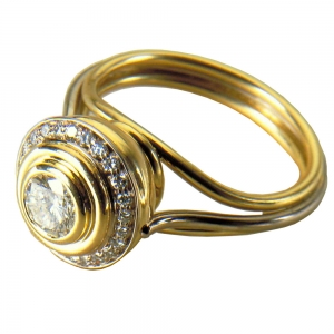 web-white-birth-ring-2
